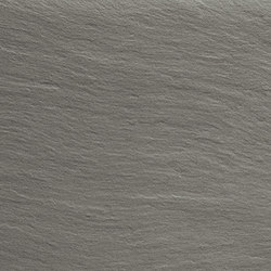 Wide Olive Strutt. 30x60 | Ceramic tiles | Refin