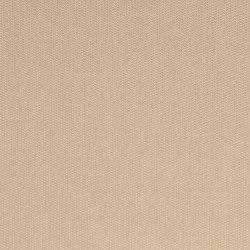 Architecture FR 362 | Tejidos tapicerías | Flukso