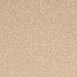 Architecture FR 384 | Tejidos tapicerías | Flukso
