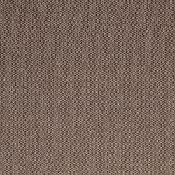 Architecture FR 462 | Tejidos tapicerías | Flukso