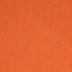 Architecture FR 662 | Tejidos tapicerías | Flukso