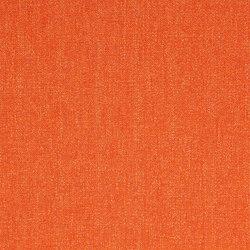 Architecture FR 684 | Tejidos tapicerías | Flukso