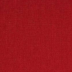 Architecture FR 762 | Tejidos tapicerías | Flukso