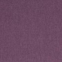 Architecture FR 962 | Fabrics | Flukso