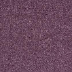 Architecture FR 984 | Fabrics | Flukso