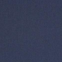 Architecture FR 1062 | Tejidos tapicerías | Flukso