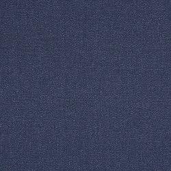 Architecture FR 1084 | Tejidos tapicerías | Flukso