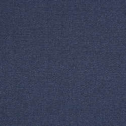 Architecture FR 1084 | Fabrics | Flukso