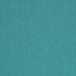 Architecture FR 1162 | Tejidos tapicerías | Flukso
