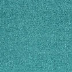 Architecture FR 1184 | Upholstery fabrics | Flukso