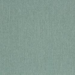 Architecture FR 1262 | Tejidos tapicerías | Flukso