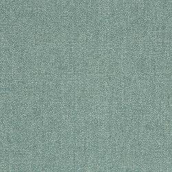 Architecture FR 1284 | Tejidos tapicerías | Flukso