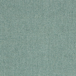 Architecture FR 1284   Upholstery fabrics   Flukso