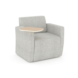 Brighton | Sillones | ERG International