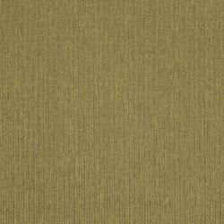 Architecture FR 1362 | Tejidos tapicerías | Flukso