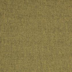 Architecture FR 1384 | Tejidos tapicerías | Flukso