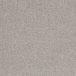 Architecture FR 1484 | Tejidos tapicerías | Flukso