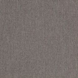 Architecture FR 1562 | Fabrics | Flukso