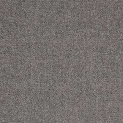 Architecture FR 1584 | Tejidos tapicerías | Flukso