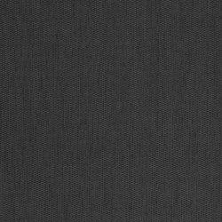 Architecture FR 1662 | Tejidos tapicerías | Flukso