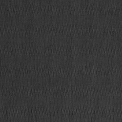 Architecture FR 1662 | Upholstery fabrics | Flukso