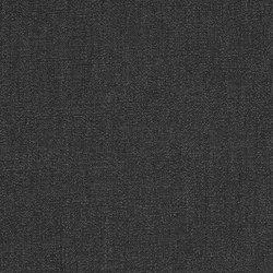 Architecture FR 1684 | Tejidos tapicerías | Flukso