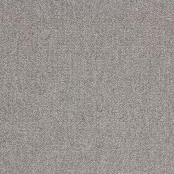 Architecture FR 1984 | Tejidos tapicerías | Flukso