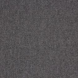 Architecture FR 2184 | Tejidos tapicerías | Flukso