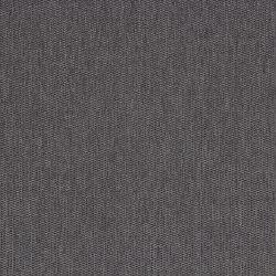 Architecture FR 2162 | Tejidos tapicerías | Flukso
