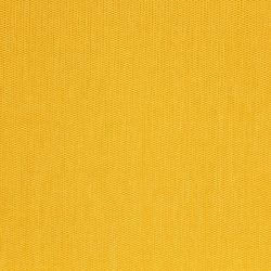 Architecture FR 1862 | Tejidos tapicerías | Flukso