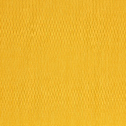 Architecture FR 1862 | Upholstery fabrics | Flukso