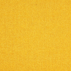 Architecture FR 1884 | Fabrics | Flukso