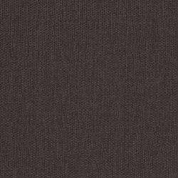 Architecture FR 2062 | Tejidos tapicerías | Flukso