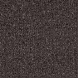 Architecture FR 2084 | Tejidos tapicerías | Flukso