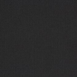 Architecture FR 2262 | Tejidos tapicerías | Flukso