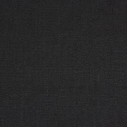 Architecture FR 2284 | Tejidos tapicerías | Flukso