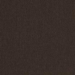 Architecture FR 2362 | Tejidos tapicerías | Flukso