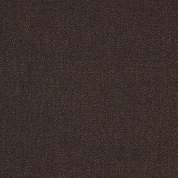 Architecture FR 2384 | Tejidos tapicerías | Flukso
