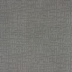 Proust col. 009 | Fabrics | Dedar
