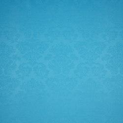 Aurea Deco 7104 | Upholstery fabrics | Flukso