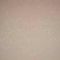 Aurea Deco 5004 | Upholstery fabrics | Flukso