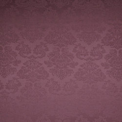 Aurea Deco 5404 | Upholstery fabrics | Flukso