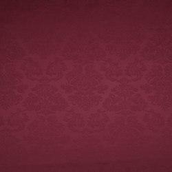 Aurea Deco 5504 | Fabrics | Flukso