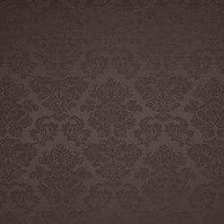 Aurea Deco 5604 | Fabrics | Flukso