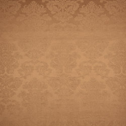 Aurea Deco 5704 | Stoffbezüge | Flukso