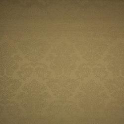 Aurea Deco 5804 | Upholstery fabrics | Flukso