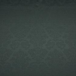 Aurea Deco 5904 | Fabrics | Flukso