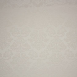 Aurea Deco 6304 | Tessuti imbottiti | Flukso