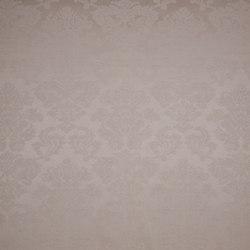 Aurea Deco 6604 | Tejidos | Flukso