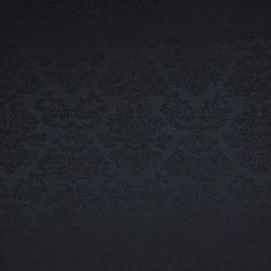 Aurea Deco 6504 | Tessuti | Flukso